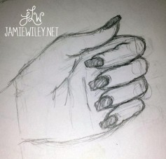 2014 hand