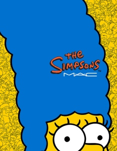 fall2014_macsimpsons001