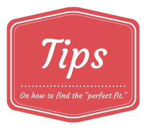 clothing_tips