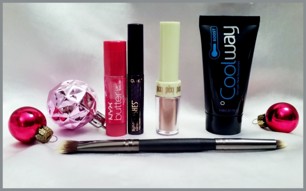 december_ipsy_makeup_bag