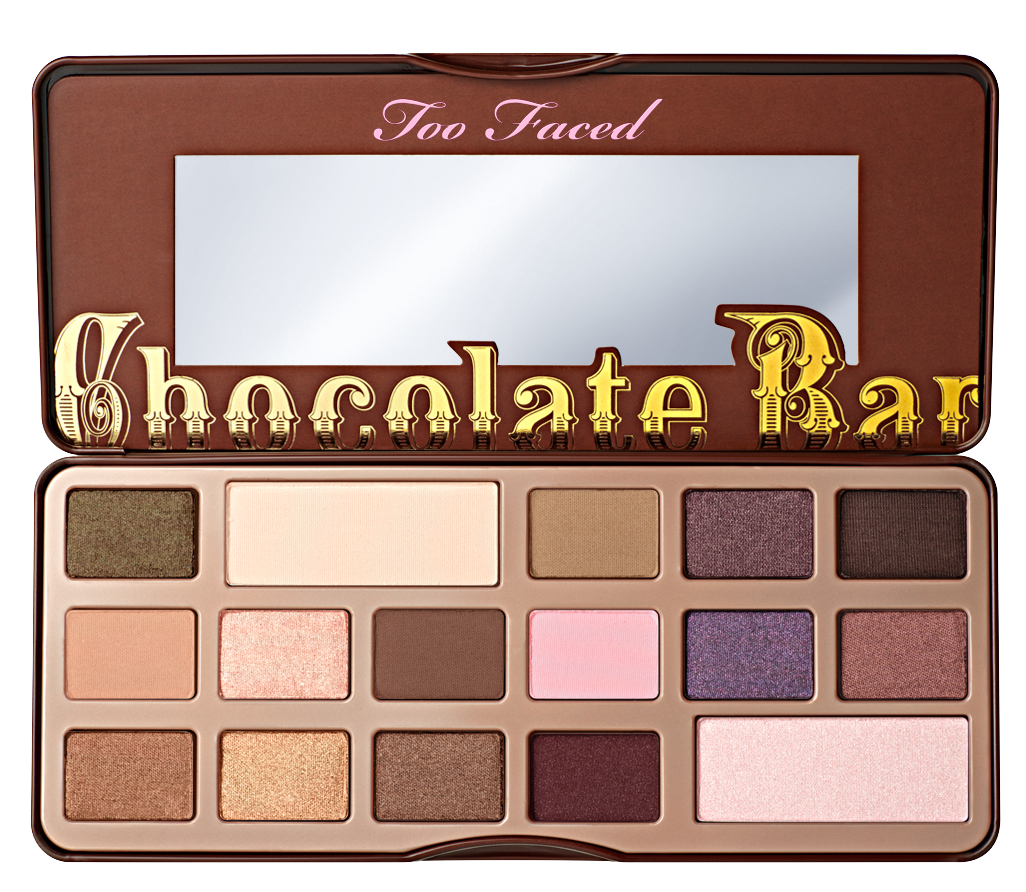 Too_Faced_Chocolate_Palette