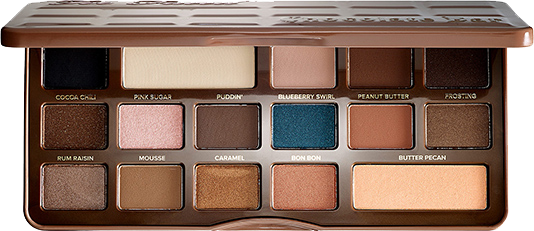 Too_Faced_Semi_Sweet_Eyeshadow