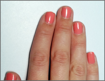 coral_nails_after