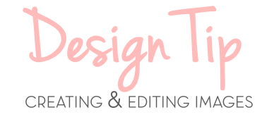 design_tips2