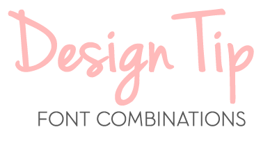 design_tips_fonts