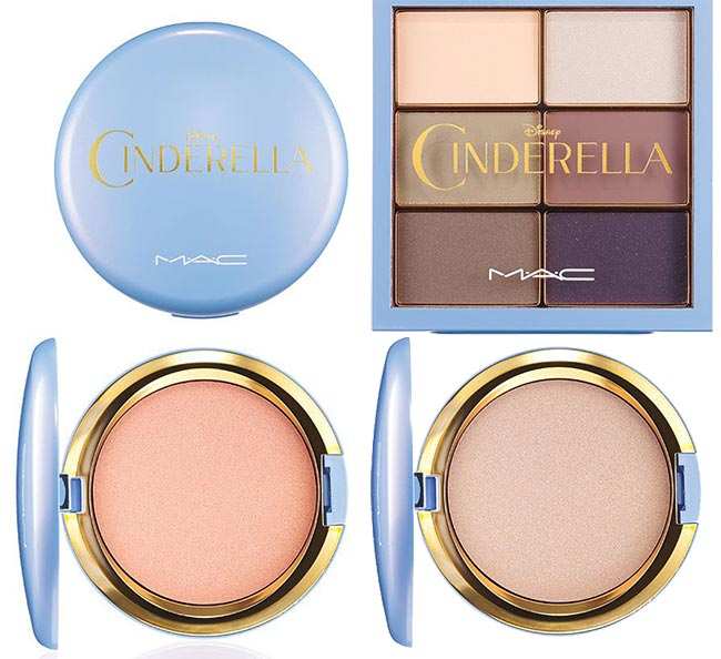 MAC_Cinderella_spring_2015_makeup_collection3
