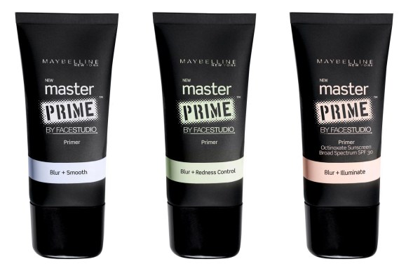 maybelline-master-prime-weightless-blurring-primer