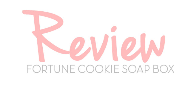 fortunecookiesoapreviewgraphic