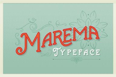 marema-display-02-f