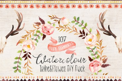 watercolur-flower-preview-cover-f